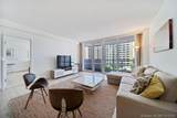 5601 Collins Ave - Photo 19