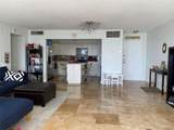 2150 Sans Souci Blvd - Photo 4