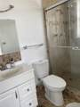 2150 Sans Souci Blvd - Photo 9
