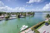 10180 Bay Harbor Dr - Photo 12