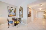 10180 Bay Harbor Dr - Photo 4