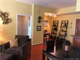 347 New River Dr - Photo 12