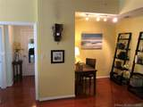 347 New River Dr - Photo 19