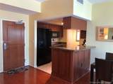 347 New River Dr - Photo 6
