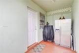 910 56th Ave - Photo 15