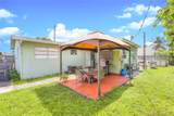 910 56th Ave - Photo 17