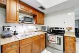 910 56th Ave - Photo 4