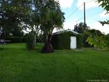 30001 198 Ave - Photo 21