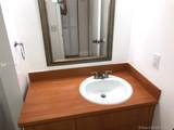 10790 Kendall Dr - Photo 16