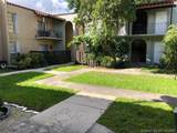 10790 Kendall Dr - Photo 21