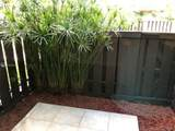 10790 Kendall Dr - Photo 22