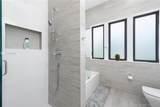 4200 Alhambra Cir - Photo 27