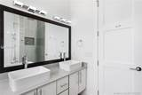 4200 Alhambra Cir - Photo 29