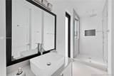4200 Alhambra Cir - Photo 30