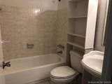 1251 108th St - Photo 5