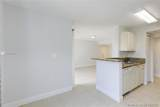 21000 87th Ave - Photo 11