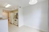 21000 87th Ave - Photo 12