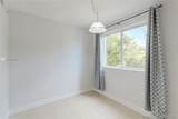 21000 87th Ave - Photo 13