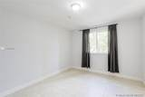 21000 87th Ave - Photo 14