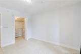 21000 87th Ave - Photo 15