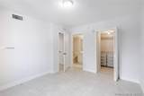 21000 87th Ave - Photo 16