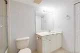 21000 87th Ave - Photo 18