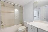 21000 87th Ave - Photo 19