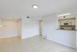 21000 87th Ave - Photo 2
