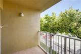 21000 87th Ave - Photo 21