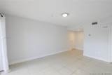 21000 87th Ave - Photo 3
