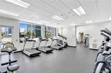 1200 Brickell Bay Dr - Photo 20