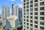 1200 Brickell Bay Dr - Photo 24
