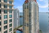 1200 Brickell Bay Dr - Photo 25