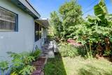 1100 4th Ave - Photo 18