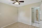 1100 4th Ave - Photo 28
