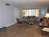 19001 14th Ave - Photo 39