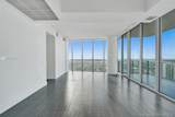 1100 Biscayne Blvd - Photo 11