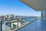 1100 Biscayne Blvd - Photo 13