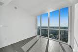1100 Biscayne Blvd - Photo 19