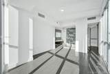 1100 Biscayne Blvd - Photo 26