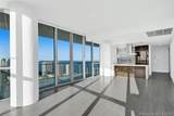 1100 Biscayne Blvd - Photo 40