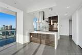 1100 Biscayne Blvd - Photo 42
