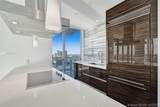 1100 Biscayne Blvd - Photo 45