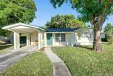 3314 37th Ave - Photo 1