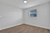 3314 37th Ave - Photo 12