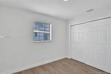 3314 37th Ave - Photo 13