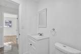 3314 37th Ave - Photo 15