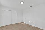 3314 37th Ave - Photo 18