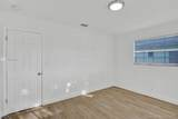 3314 37th Ave - Photo 19