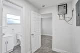 3314 37th Ave - Photo 22